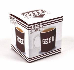 Geek Mug Thumbnail 2