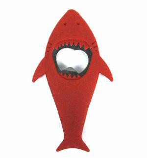 Shark Bottle Opener Thumbnail 1