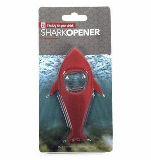 Shark Bottle Opener Thumbnail 2