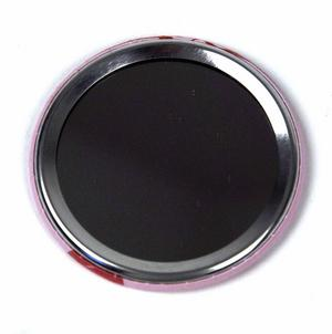 Chupa Chups Compact Handbag Mirror Thumbnail 2
