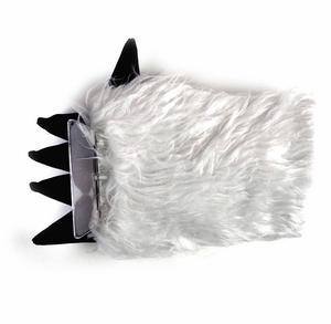 Yeti Ice Scraper Mitt