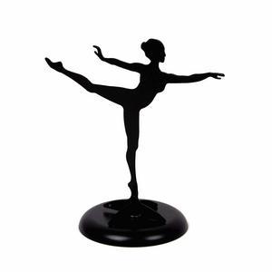 Ballerina Jewellery Stand Thumbnail 1