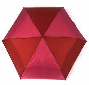 Lulu Guinness Superslim Dice Handled Umbrella Thumbnail 6