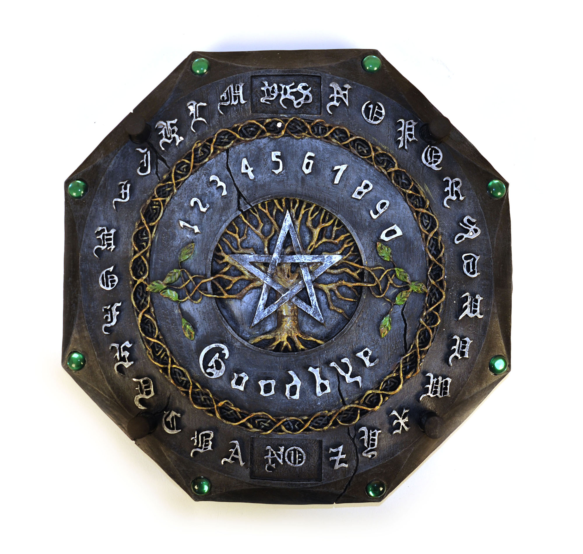 Ouija übersetzung