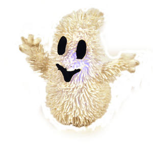 Squeezy Flashing Ghost Thumbnail 2