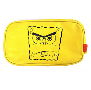 Spongebob Tough Washbag Thumbnail 3