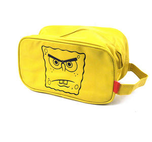 Spongebob Tough Washbag Thumbnail 5