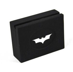 Batman Batarang Money Clip Thumbnail 3