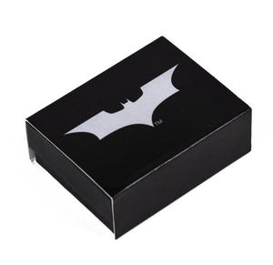 Batman Batarang Money Clip Thumbnail 5