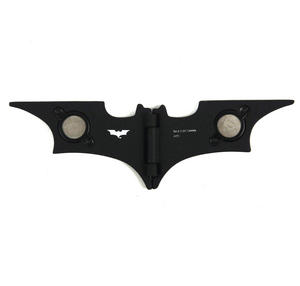 Batman Batarang Money Clip Thumbnail 7