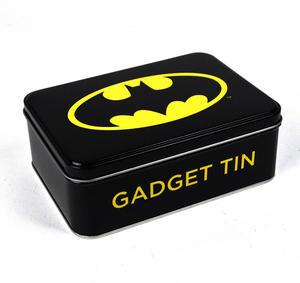 Batman Gadget Tin Thumbnail 1