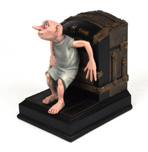 Harry Potter Dobby Bookend Thumbnail 4