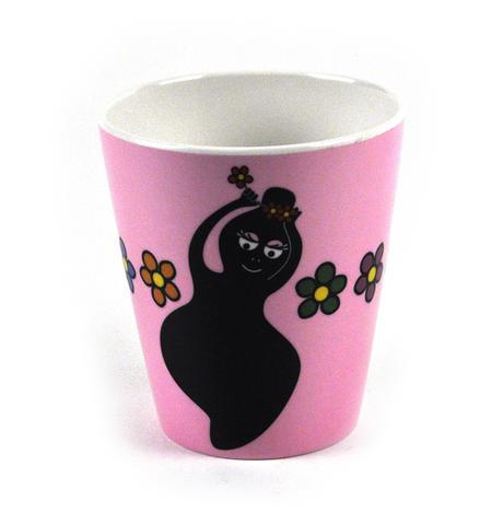 Barbapapa / Barbamama Mug