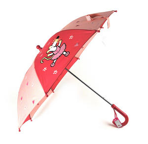 Maisy Umbrella