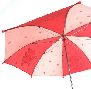 Maisy Umbrella Thumbnail 2