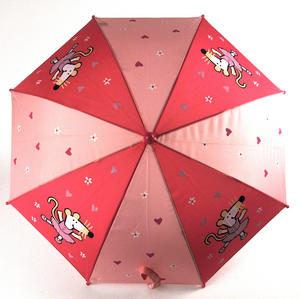 Maisy Umbrella Thumbnail 4