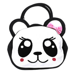 Happy Panda Bag