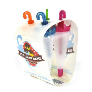 Ice Lolly Maker Umbrellas Thumbnail 2
