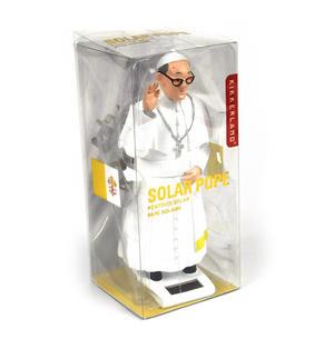 Solar Pope Thumbnail 3