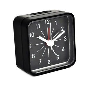 Classic Travel Alarm Clock Thumbnail 3