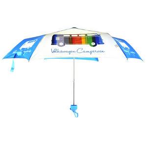Volkswagen Camper Compact Umbrella Thumbnail 3