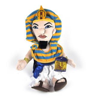 Tutankhamun - Little Thinkers Doll Thumbnail 3