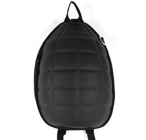 Hand Grenade Backpack Thumbnail 1