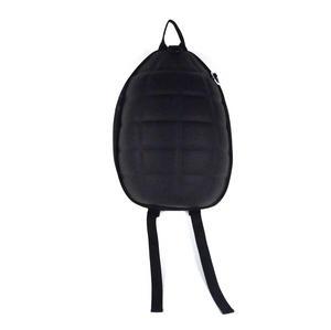 Hand Grenade Backpack Thumbnail 2