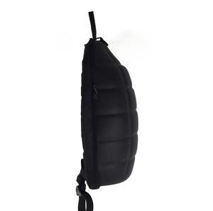 Hand Grenade Backpack Thumbnail 8