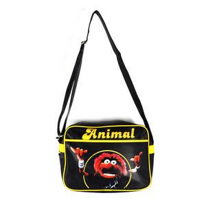 Animal Muppets Shoulder Bag Thumbnail 2
