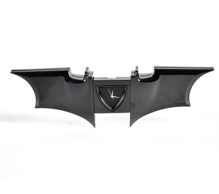 Batman Deluxe Bat Clock
