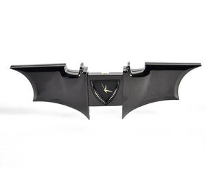 Batman Deluxe Bat Clock Thumbnail 1