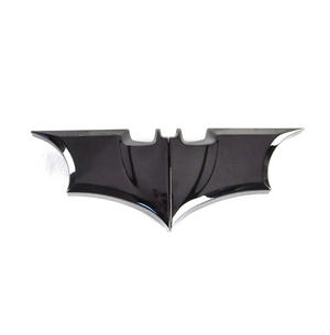 Batman Deluxe Bat Clock Thumbnail 3