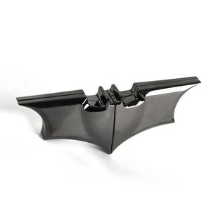 Batman Deluxe Bat Clock Thumbnail 4