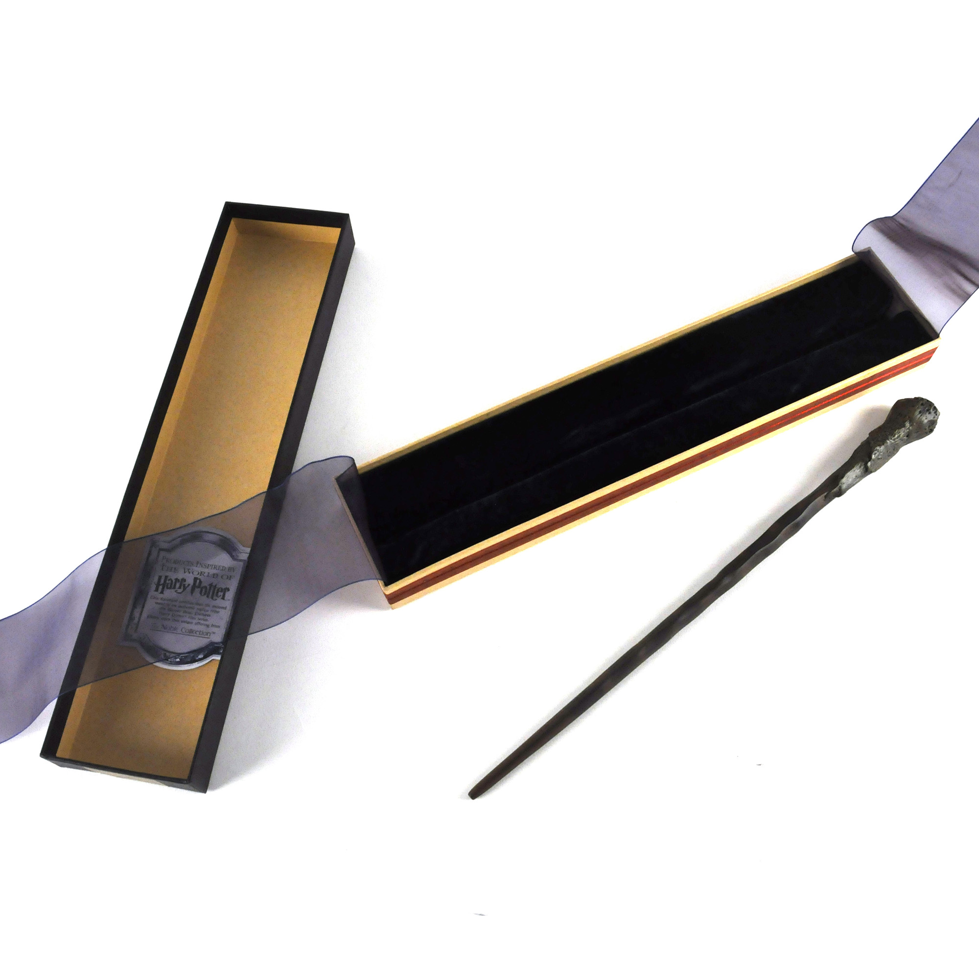 Harry potter replica ron weasley wand with ollivanders box pink harry potter replica ron weasley wand with ollivanders box bookmarktalkfo Image collections