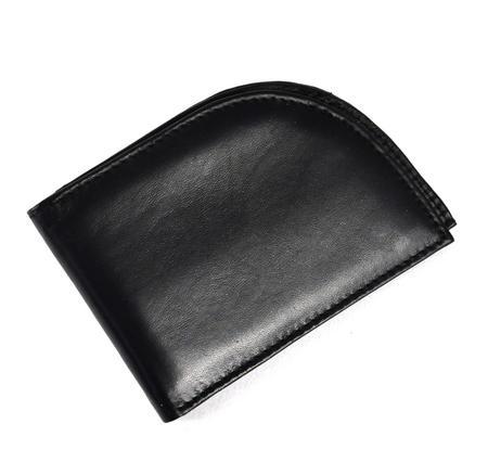 Pocket Shaped Trouser Wallet