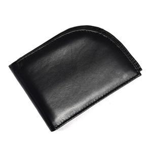 Pocket Shaped Trouser Wallet Thumbnail 1