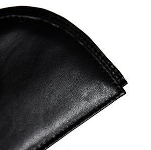 Pocket Shaped Trouser Wallet Thumbnail 3