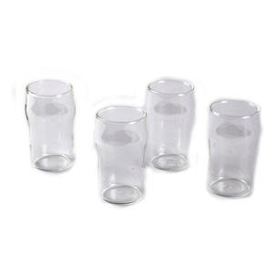 Pint Shot Glasses Thumbnail 2
