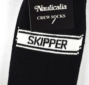 Skipper Socks Thumbnail 1