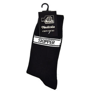 Skipper Socks Thumbnail 2