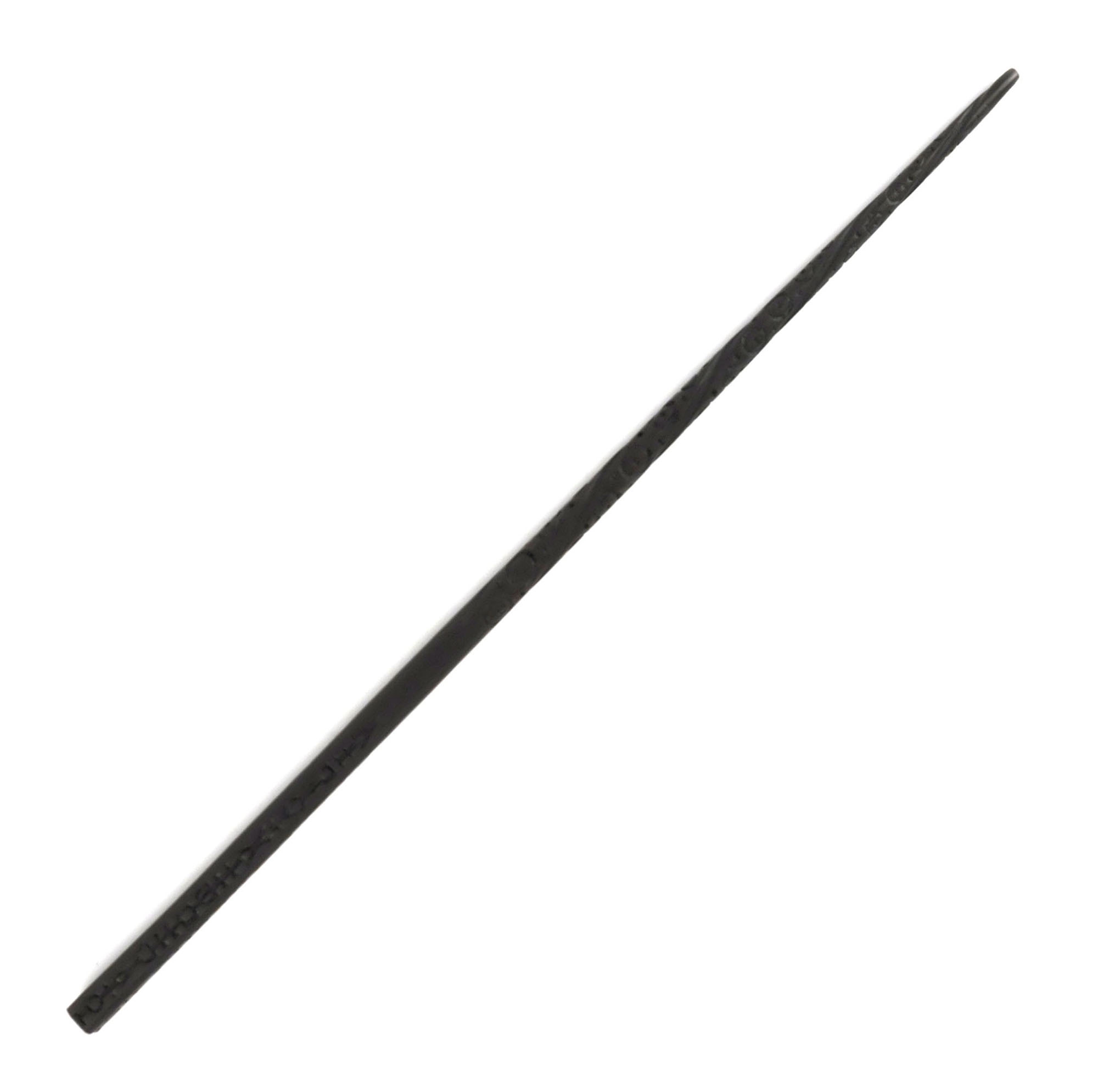 Harry Potter Replica Sirius Black Wand With Ollivanders