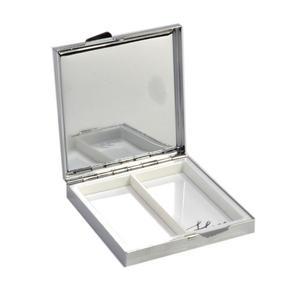 Pandora's Pill Box -  A Stash Box with Hope Thumbnail 2