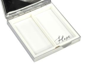 Pandora's Pill Box -  A Stash Box with Hope Thumbnail 4