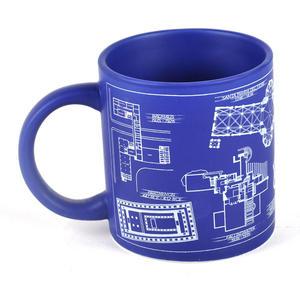 Great Architecture Mug Thumbnail 3