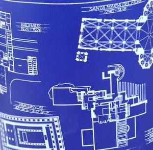 Great Architecture Mug Thumbnail 5