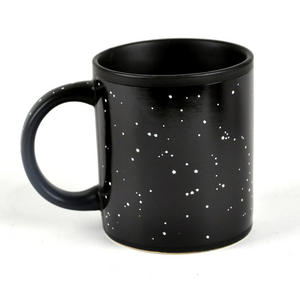 Constellation Heat Change Mug Thumbnail 2