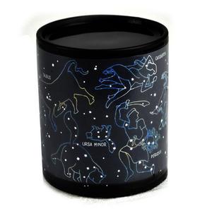 Constellation Heat Change Mug Thumbnail 4