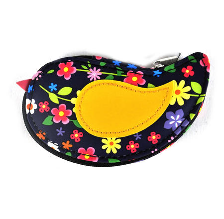 Little Yellow Bird Manicure Set