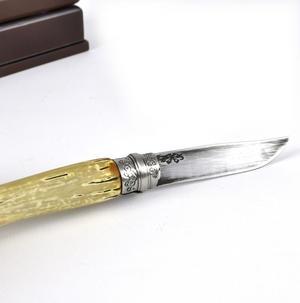 Harry Potter Replica Dumbledore Lock Blade Thumbnail 5